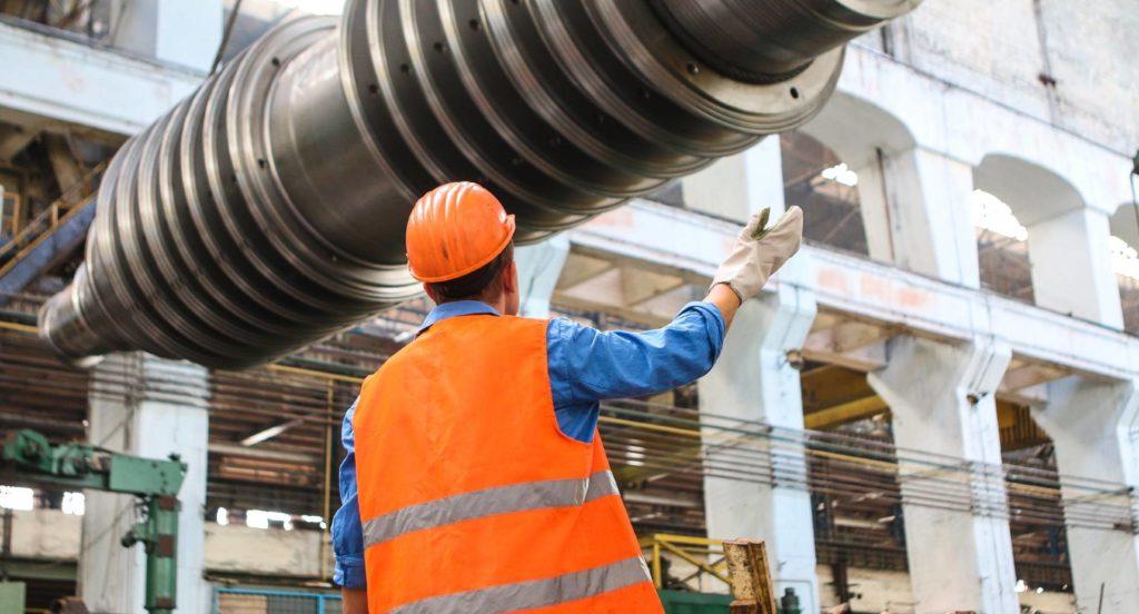 Lagar och regler kring arbetsmiljö